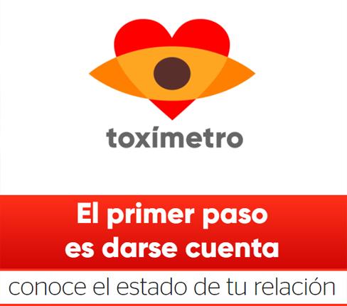 Toximetro