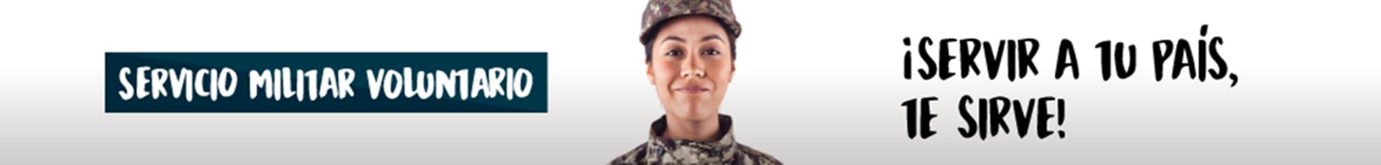 servicio-militar-voluntario
